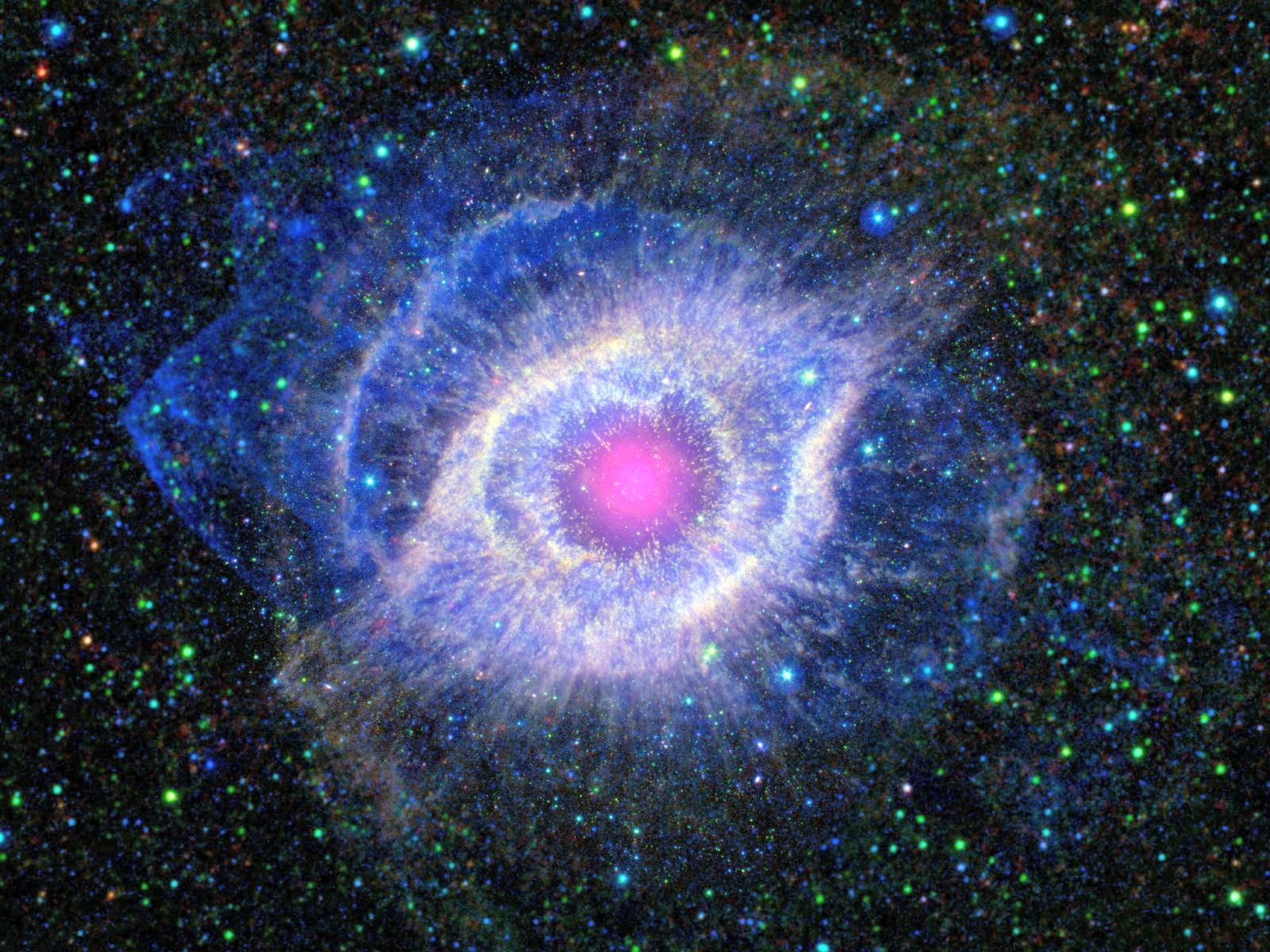 Aries New Moon 2