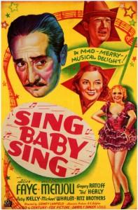 sing-baby-sing-movie-poster-1936-1020197051