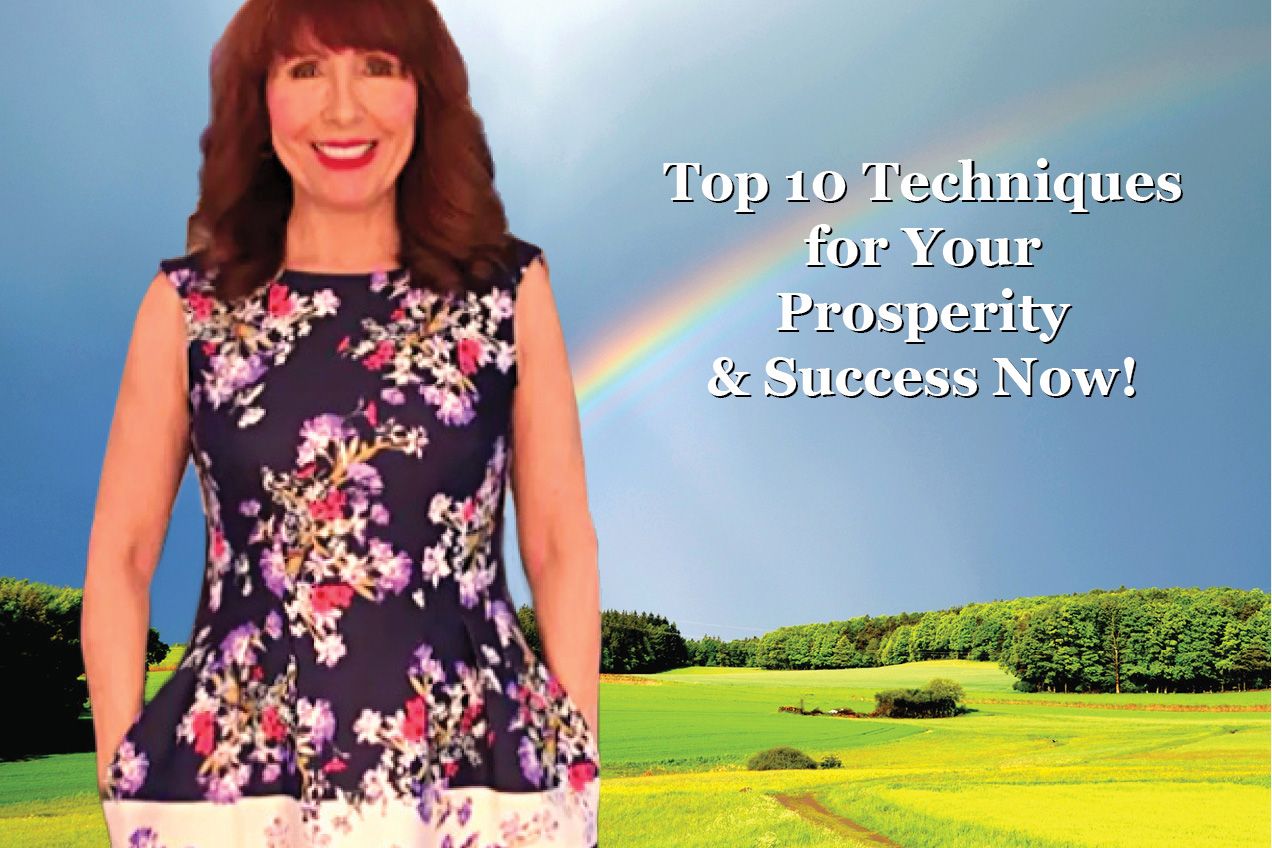 Kelley Rosano – The Best Teaching, Coaching, and Astrology on the