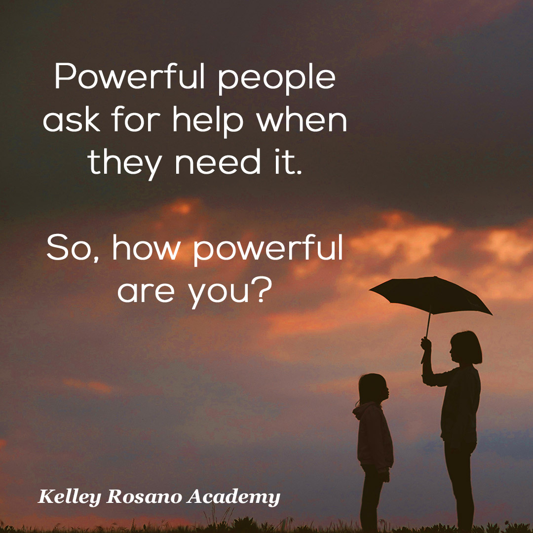 How powerful are you?