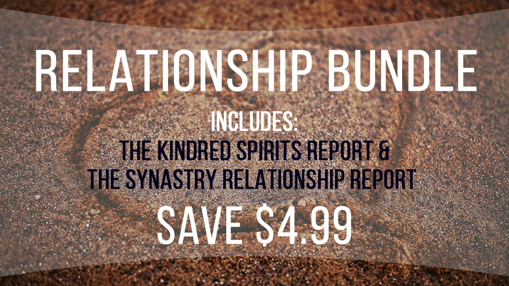 Relationship Bundle