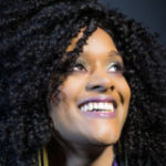 Profile picture of Sajari Simmons